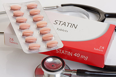 Are statins safe?
